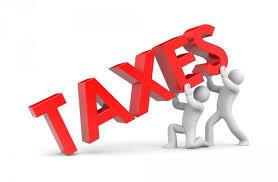 La taxe additionnelle aux dmto en région Île de france u2013 tsd info